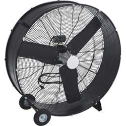 Picture of Do it 36 In. Drum Fan