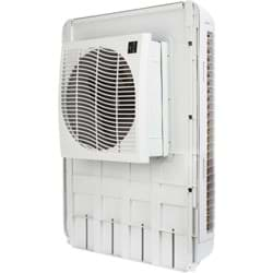 Picture of MasterCool 2000 Sq. Ft. Window Evaporative Cooler