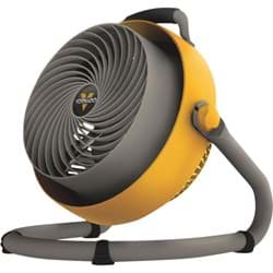 Picture of Vornado 293 Heavy-Duty High Velocity Fan