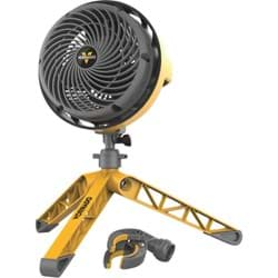 Picture of Vornado EXO5 Heavy-Duty High Velocity Fan