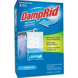 Picture of DampRid Hanging Moisture Absorber