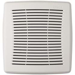 Picture of Broan Economy Exhaust Fan Grille