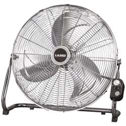 Picture of Lasko High Velocity Fan
