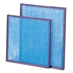 "Picture of Flanders PrecisionAire EZ Flow II Air Conditioner & Furnace Filter - 20""x25""x1"""