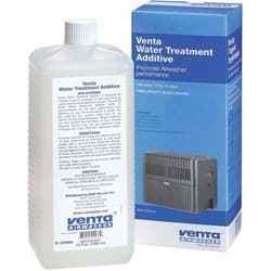Picture of Venta Airwasher Cleaner & Additive