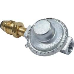 Picture of Low Pressure Regulator