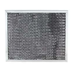 Picture of Broan-Nutone Microtek 413 Series Range Hood Filter