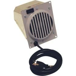 Picture of ProCom Wall Heater Blower