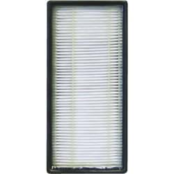 Picture of Honeywell HEPA Replacement Air Purifier Filter
