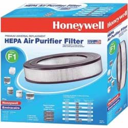 Picture of Honeywell Universal True HEPA Air Purifier Filter