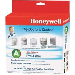 Picture of Honeywell Universal Carbon Filter