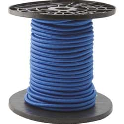 Picture for category Bulk Bungee Cord