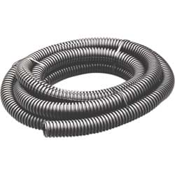 Picture for category Flexible Conduit