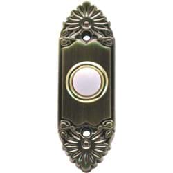 Picture for category Lighted Doorbell Button