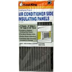 Picture of Frost King Side Air Conditioner Insulating Panel