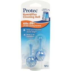 Picture of Kaz Protec Humidifier Treatment