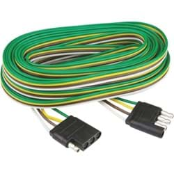 Picture for category Trailer Wiring Kits