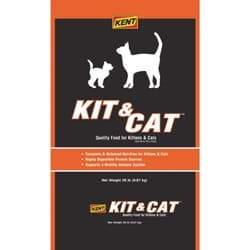 Picture of Kent Kit & Cat Food