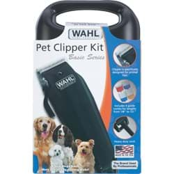 Picture of Wahl Animal Clipper Kit