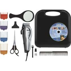 Picture of Wahl Pet-Pro Animal Clipper Kit