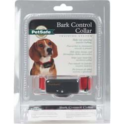 Picture of Petsafe Bark Control Collar