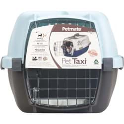 Picture of Petmate Aspen Pet Fashion Pet Porter