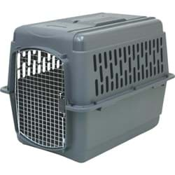 Picture of Petmate Aspen Pet Porter Pet Carrier