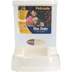 Picture of Petmate Ultra Automatic Feeder