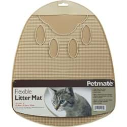 Picture of Petmate Litter Mat