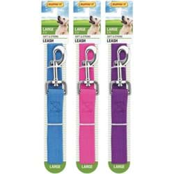 Picture of Westminster Pet Nylon Lead Dog Leash