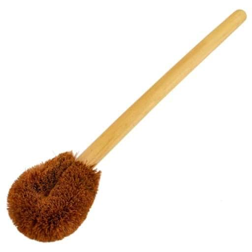 Picture of Toilet Brush