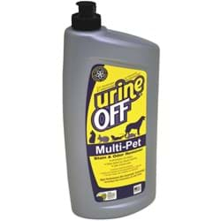 Picture of Urine Off Multi-Pet Stain & Odor Remover