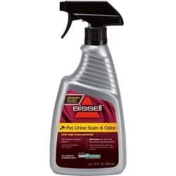 Picture of Bissell Pet Urine Stain And Odor Remover Carpet Cleaner