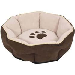 Picture of Petmate Aspen Pet Cat or Small Dog Bed