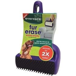 Picture of Evercare Fur Erase Pet Hair Remover