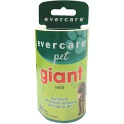 Picture of Evercare Pet Giant Pet Hair Remover Refill