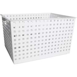 Picture of Modulon X8 Storage Basket