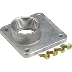 Picture for category Meter Socket Hub