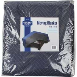 Picture for category Moving Blanket