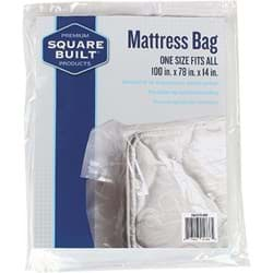 Picture for category Mattress Cover