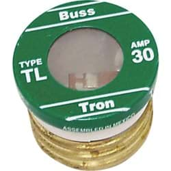 Picture for category Plug Fuse