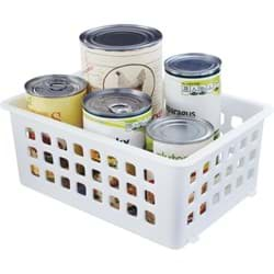 Picture of Slide'N Stack Storage Basket