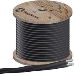 Picture for category Underground Feeder Cable