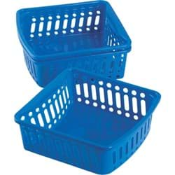 Picture of Smart Savers Storage Basket
