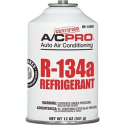 Picture for category Refrigerant
