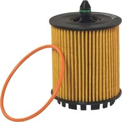 Picture for category Oil Filter