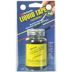 Picture for category Liquid Tape