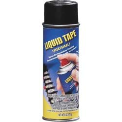 Picture for category Spray-on Electrical Tape