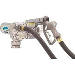 Picture for category Transfer Pumps & Accessories