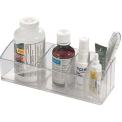 Picture of InterDesign Med+ Storage Tray Organizer